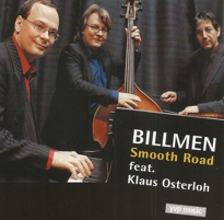 tl_files/MBillmann/cover/Smooth Road .jpg
